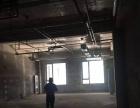 沙河巩华城地铁独栋写字楼出租带20亩地院子