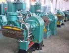 合川设备搬运公司 机械设备搬运拆装 厂房搬迁