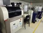 中山工厂设备收购公司
