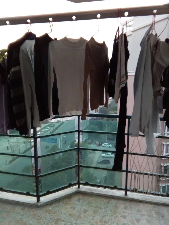 单间出租香江国际大厦热水洗衣机无线网600拎包入住香江国际大厦