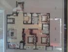 美的城 3室2厅1卫(个人)