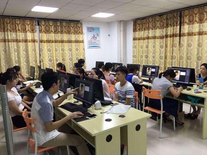 北京PHP培训哪里好