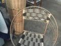 椅子 凳子 餐桌 低价出售
