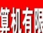 邯郸市红龙计算机有限公司:专业电脑配件渠道批发商