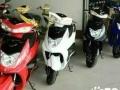 销售二手女装踏板电动车 动力十足 性能超强大