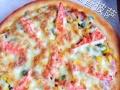 海盗披萨欢迎各位的加盟