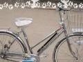 处理一批库存全新山地车,自行车,折叠车。