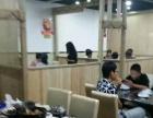 房山良乡苏庄地铁附近餐饮照全150平饭店转让CP