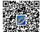 互联网加李强360学习软件