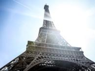 大连有哪里可以学习法语 大连育才法语零基础班开新课了