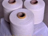 潍坊润丰达供应优质气流纺纯棉纱8支10支