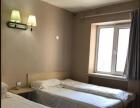 月租个人宾馆800元1500元大小房间长租