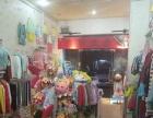 【个人】西乡塘新阳路妇幼附近38平童装店出租或转让