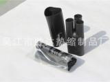 电缆指套就选吴江胜达热缩制品-合肥电缆终端指套