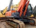 日立 ZX240-3G 挖掘机          (日立200和