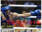 开福区较有氛围的成人散打搏击格斗防身拳馆