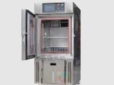 小型恒定湿热试验箱价格 恒温恒湿试验机维修