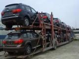 托运小汽车到安徽淮南在乌鲁木齐可以办理托运盛利轿车托运