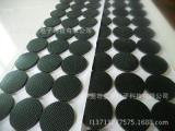 透明垫 网格脚垫 黑色橡胶垫 3m橡胶条 橡胶垫圈 黑色硅胶垫