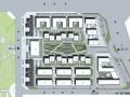 河北邯郸机场旁30亩-500亩工业用地招商