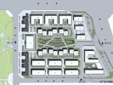 河北邯鄲機場旁30畝-500畝工業用地招商