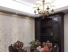人民路国际大酒店边上1室1厅1厨1卫1阳台全新欧式装修