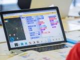 CPA中國青少年編程能力等級測試Python一級培訓