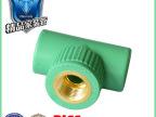 苏州PP-R精品家装管 克拉牌自来水管 专为奢华家装定制