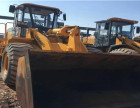 福州二手装载机市场价格 5吨铲车个人急卖