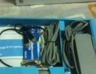 PS2游戏机与WII运动游戏机转让。
