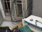 厦门海沧集美同安翔安布缆布线监控安装光纤熔接