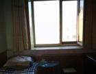 六顺街司徒街6楼精装修热水器全套家具家电租房子