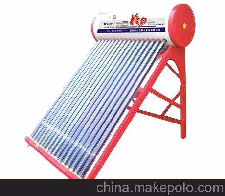 沙依巴克区太阳能(维修)专业维修太阳能漏水