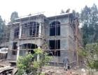 北京延庆区专业别墅改造阁楼搭建现浇楼板现浇阳台搭建
