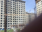 哈尔滨骏赫城对面 仓库 200平米