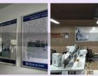 武汉周边树脂发光字、LED显示屏设计制作安装服务