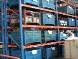 青岛工业空气净化尾气处理废气吸附脱硫除尘油烟酸雾设备配件料架