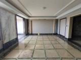 酒仙橋 5室 2廳 329平米 整租