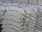 厂家直销各种黄砂石子、水泥、砖、粘合剂等,量多从优