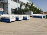 程力集团大批垃圾箱发往海南