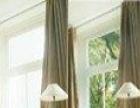 阳光房隔热玻璃贴膜纱窗防盗窗