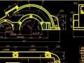 平面设计\室内设计培训专业培训机构 16年培训品牌