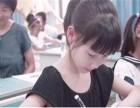 儿童快速识字加盟费用多少钱