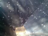 供应煤仓衬板报价煤斗内衬板品牌滚筒混料机衬板图片