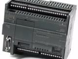 6ES7288-1SR20-0AA0西门子CPU主机模块
