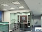 三河地区厂房装修办公室装修