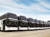 南宁到毕节汽车 客车 大巴一览表18775355665顺带货