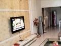 3室2厅118平米精装修年付(个人)
