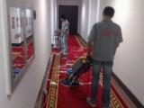 安阳专业保洁公司 专业清洗公司 专业地毯外墙清洗 日常洁