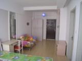 吉大剑桥园 1室 0厅 45平米吉大剑桥园吉大剑桥园吉大剑桥园